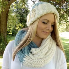 Happy Thanksgiving. Get 40% off any knitting patterns or eBooks in my Ravelry store through Nov 30, 2015 with discount code WHYKNOT at checkout here at Ravelry.