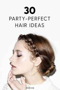 Braided 100 Cases Comfortable And Easy To Wear Sensible Beauty Makeup Books Three Minutes Of Quick Hand Curly Hair