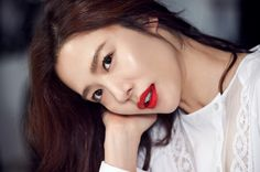Best Kdrama, Korean Actresses, Korean Women, Girl Crushes, Most Beautiful, Image, Korean Actors