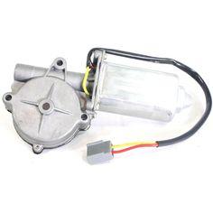 US $25.42 New in eBay Motors, Parts & Accessories, Car & Truck Parts