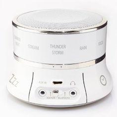 Cho giấc ngủ ngon Tranquil Moments Bedside Speaker & Sleep Sounds  Giá bán: 4.520.000 VNĐ  xem chi tiết : http://www.e24h.vn/buy/cho-giac-ngu-ngon-tranquil-moments-bedside-speaker-and-sleep-sounds.html