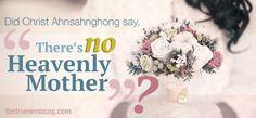 https://www.thetruewmscog.com/christ-ahnsahnghong-no-bride/