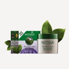 biotique Almond Oil Nourishing Soap 150gm Buy One Give One Health & Beauty Bright Biotique Basil & Parsley Soap 150gm Bar Soaps