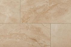 BuildDirect – Italian Porcelain Tile - Royale Series – Almond - Close View