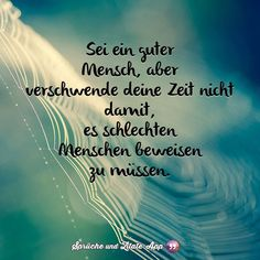 Beautiful Sayings Images Free - Healthy Lifestyle Tips Text Quotes, Wise Quotes, Success Quotes, Motivational Quotes, Inspirational Quotes, Citations Sages, Happy Love Quotes, Image Citation, German Quotes
