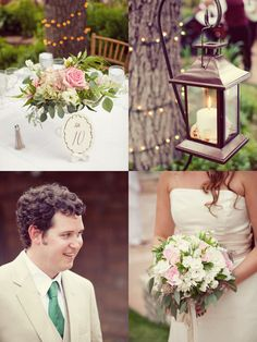 Pink white and green wedding details, Boulder, CO, Colorado, Classic Creations, Jared Wilson