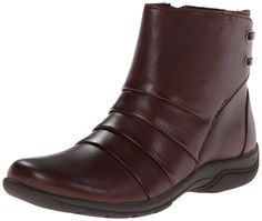 Clarks Women's Christine Tilt Boot >>> You can get more details here : Ladies boots