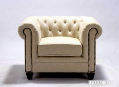 NZ's best online offline hybrid shop where the smart kiwis buy furniture to save big. Buy online receive at home or come directly to our retail store Sofa Sofa, Ottoman Sofa, Chesterfield Chair, Couch, Large Furniture, Bedroom Furniture, Lounge Suites, Dining Table Chairs, Hospitality