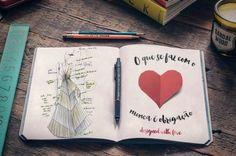 Coloque amor