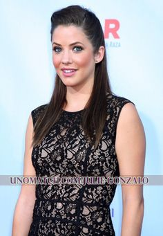 Christmas With The Kranks, Julie Gonzalo, A Cinderella Story, Veronica, American Actress, Amazing Women, Actors & Actresses, Cool Hairstyles, Celebrities