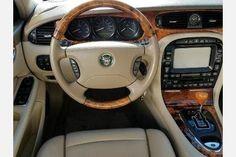 2004 Jaguar XJ-Series Vanden Plas / $8K / 92K Miles