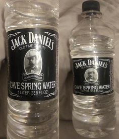 Jack Daniel's, spring water. Apfel Snacks, Cave Spring, Bare Minerals Makeup, Quick Healthy Lunch, Spring Water, Energy Balls, Blue Eye Makeup, I Love Coffee, Jack Daniels