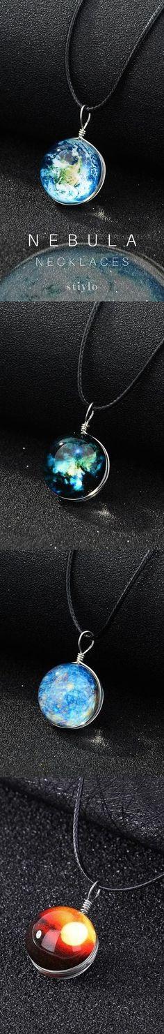 """Nouveau 4 mm NATURAL SAPPHIRE Faceted Gem Perles Collier 16-24/"""""""