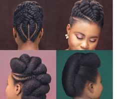 arly bird ends on Monday November It's now and then it goes up! The holiday season is upon us! Up your skills and styling Natural Hair Wedding, Natural Wedding Hairstyles, Protective Hairstyles For Natural Hair, Natural Hair Braids, Natural Afro Hairstyles, Braids For Black Hair, Twist Hairstyles, African Hairstyles, Trendy Hairstyles