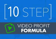 Discover the TEN Weird, Yet Simple FIXES To Get More Clicks, Leads, and Sales Using Video