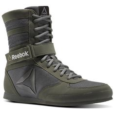 Reebok - Reebok Boxing Boot - Buck