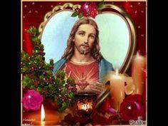 SZEDŁEM KIEDYŚ INNĄ DROGĄ - YouTube Jesus Christ, Catholic, Lord, Faith, Make It Yourself, Youtube, Loyalty, Youtubers, Youtube Movies