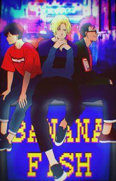 (。・ω・。)ノ♡ Otp, Manga Characters, Fish Art, Anime Manga, Anime Art, Webtoon, Boku No Hero Academia, Anime Couples, Haikyuu