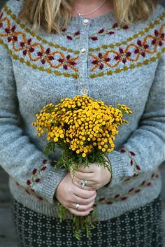 Ravelry is a community site, an organizational tool, and a yarn & pattern database for knitters and crocheters. Norwegian Knitting, Knit Cardigan, Bunt, Mantel, Most Beautiful Pictures, Ravelry, Knitting Patterns, Knit Crochet, Stitch