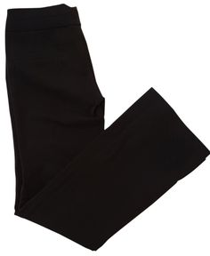 Cynthia Rowley Size 2 Flare Pants. Free shipping and guaranteed authenticity on Cynthia Rowley Size 2 Flare Pants at Tradesy. Cynthia Rowley Size 2 black dress pants  Nice fit....