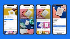launches Shops to bring more businesses online during the pandemic SPONSORED BY GetBitcoin. Instagram Direct, Instagram Apps, Facebook E Instagram, Instagram Shop, Business Facebook Page, Facebook Store, About Facebook, Business Pages, Facebook News
