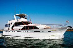 2013 - Zeelander - Oversea Insurance Agency