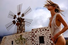 Gone with the wind Windmill Art, Gone With The Wind, Roman, Fair Grounds, Facebook, Model, Scale Model, Models