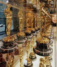 Oscar 2013, Oscar Best Picture, Harry Potter Wedding, Celebrity Wallpapers, Academy Awards, Lei, Zayn Malik, Tik Tok, Affair