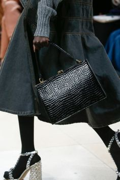 1396 Best Bag Lady... images  f770737b2d4e4
