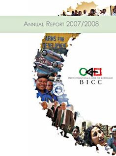 annual report - Google 검색