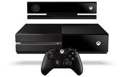 Pronto se podrán usar discos duros externos para almacenar juegos en la Xbox One http://www.xataka.com/p/131722