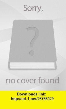 Train Ride (9780060257743) John Steptoe , ISBN-10: 0060257741  , ISBN-13: 978-0060257743 ,  , tutorials , pdf , ebook , torrent , downloads , rapidshare , filesonic , hotfile , megaupload , fileserve