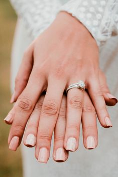 Signos Del Matrimonio Catolico : Liturgia de matrimonio aci prensa