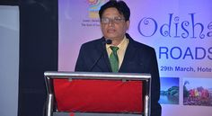 Odisha Tourism Road Show in New Delhi to attract Domestic Tourists - TRAVELMAIL