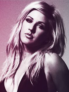 Ellie Goulding's New Single Pulls At Our Heart Strings #Refinery29