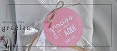 Etiquetas personalizadas galletas para bodas, packaging bonitos para galletas decoradas
