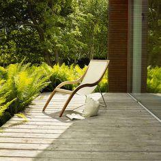 35 meilleures images du tableau mobilier outdoor | Garden furniture ...