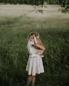 Summer Family Photos, Family Fun Night, Cute Family, Baby Family, Little People, Little Ones, Farm Photography, Spring Aesthetic, Warm Fuzzies