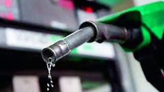 A slow down of oil drilling by American shale oil producers helped to move oil prices to $49 a barrel in Monday trading a good news for oil exporters such as Nigeria.  Brent crude  the global benchmark was up 8 cents at $48.99 a barrel by 1341 GMT. U.S. crude traded at $46.57 up 3 cents.  According to Reuters fewer drilling rigs were added in the United States last week helping ease concerns that surging shale supplies will undermine OPEC-led production cuts.  U.S. drillers added two oil…