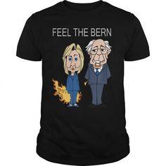 nice BERN Tshirt, Its a BERN thing you wouldnt understand Check more at http://funnytshirtsblog.com/name-custom/bern-tshirt-its-a-bern-thing-you-wouldnt-understand.html
