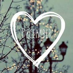 Novo mês, novas oportunidades.. Bem vindo dezembro || #dezembro #oportunidades #novidadeschegando #vidadeblogueira #blogueiras #repost