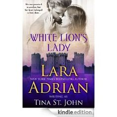 Latter leaves in the life of lorenzo snow 5th president of the white lions lady warrior trilogy historical romance fandeluxe Images