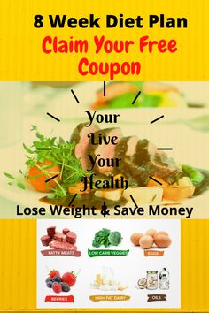 8 Week Keto diet plan with healthy meals, body transformation by losing weight and save money. Excellent meal planning with diet meal plan to lose weight, Victoria secret is waiting for you, the meal plans are well balanced like a military diet. #lose weight quick, #lose weight meal plan, #keto diet, #diet food, #diet meal plan, #8 weeks Healthy Meals, Healthy Eating, Healthy Recipes, Diet Meal Plans To Lose Weight, Low Carb Veggies, Military Diet, Free Coupons, Keto Diet Plan, 8 Weeks