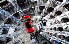 NEU-DELHI: Mahindra & Mahindra, der größte Nutzfahrzeug-Hersteller in Indien, wurde auf dem Dritten Platz auf der business-Transparenz unter die...