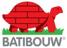 Batibouw est le plus grand et le plus important salon de la construction, de la rénovation, de l'aménagement intérieur en Belgique http://www.batilogis.fr/agenda/salon-france-2014-1.html