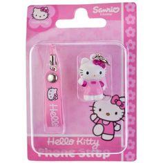 Hello Kitty Store, Hello Kitty Crafts, Hello Kitty Items, Hello Kitty Coloring, Hello Kitty Collection, Sanrio, Kawaii, Cute Cats, Stationery