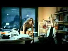 Filme Romance completo (wagner moura e leticia sabatella) nacional