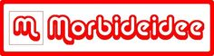 Logo Morbideidee.com