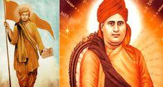 Origin of Diwali for Hindu - Remembrance for Maharishi Dayananda Saraswati