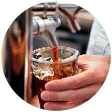 cold brew coffee on tap - Google 검색